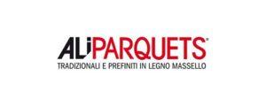 ALI-Parquets-parquet-tradizionali-e-prefiniti-in-legno-massello3