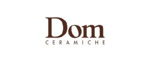 CERAMICA DOM