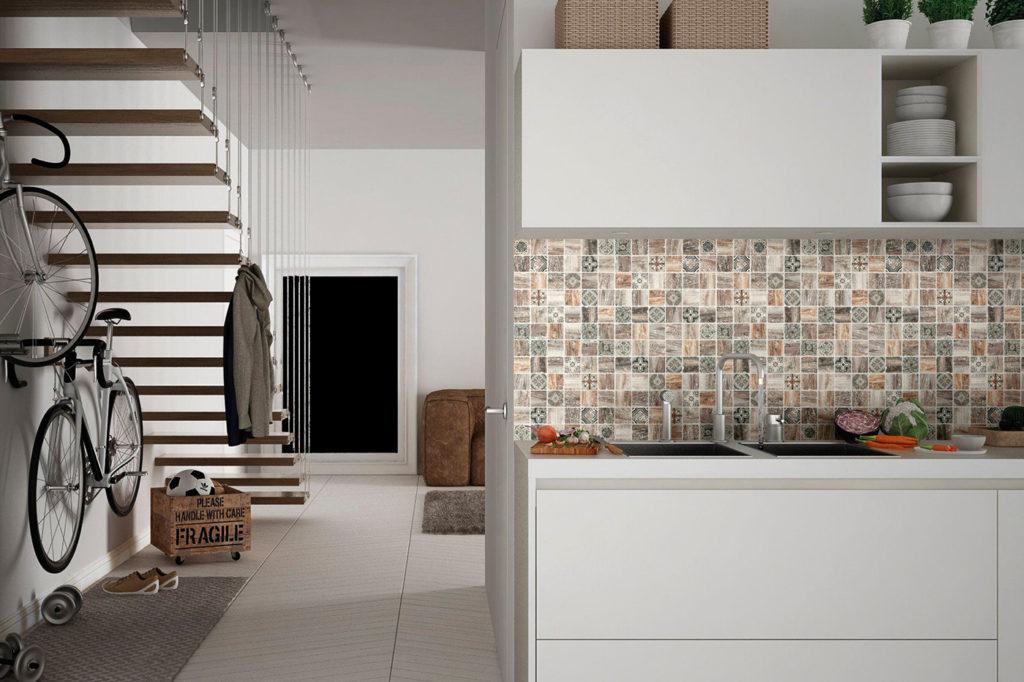 boxer-cucina-parete-in-mosaico