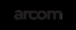 logo+ARCOm